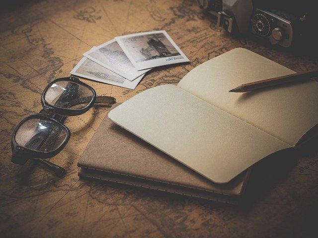 conseils-voyage-passionnant