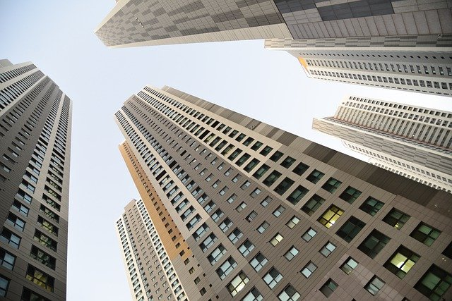 risques-investissement-immobilier