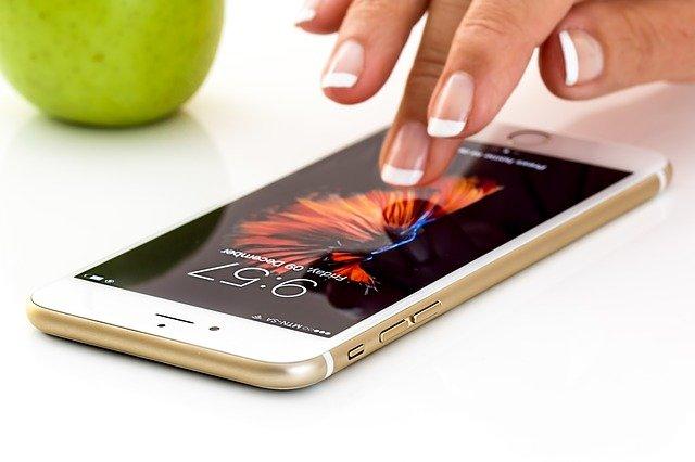 smartphone-rend-moins-confiant