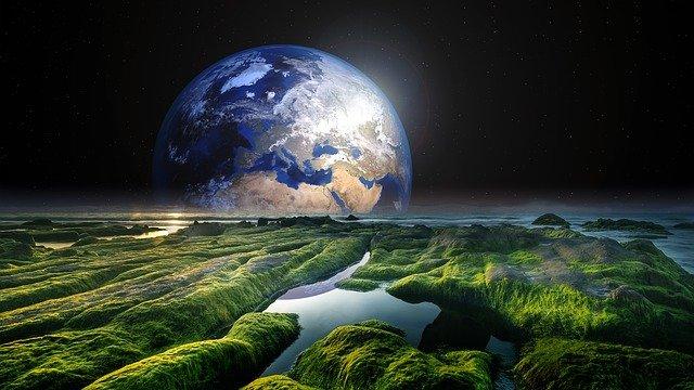 financer-sauver-planete