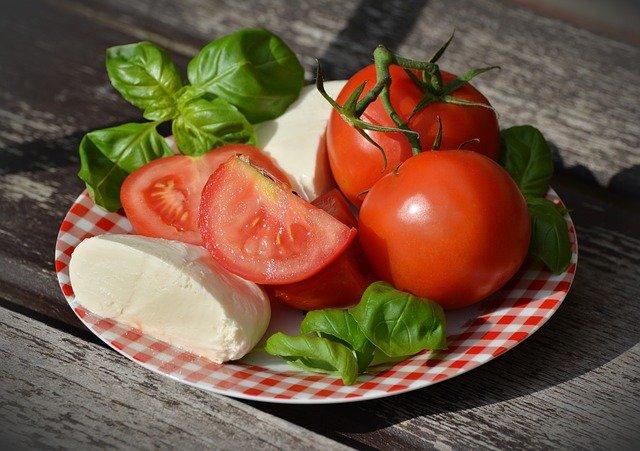 lifestyle-italien