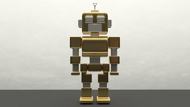 nouveau-procede-fabrication-robot