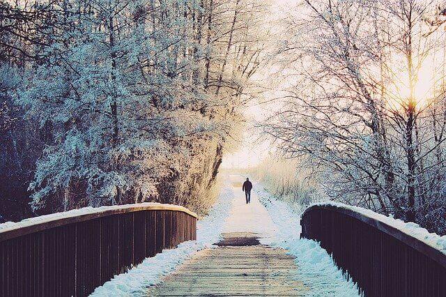 raisons-vacances-hiver